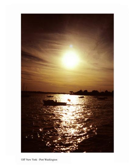 ny-memories- Off New-York-Port Washington