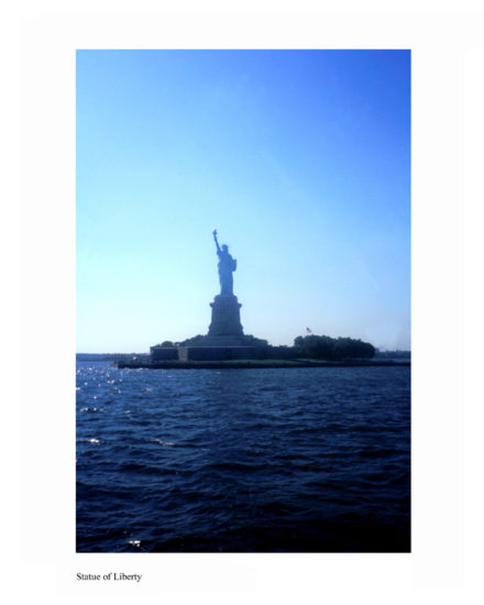 ny-memories-Statue of Liberty