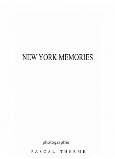 NY-Memories-MenpageOri-54-400x550 REPORTAGES PHOTO VOYAGES