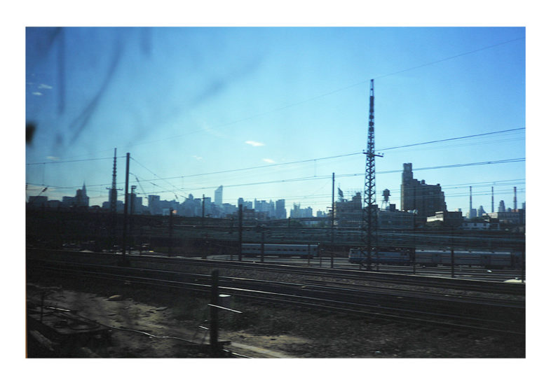 ny-memories-View from Queen's borrough
