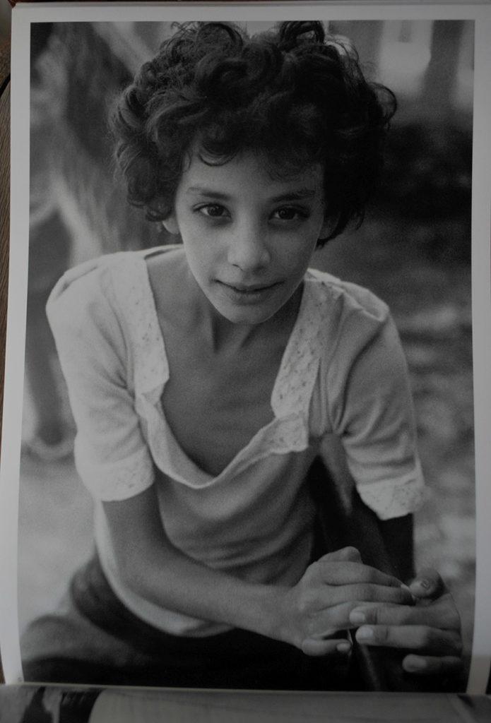Web-DSC_3922-695x1024 ISRAEL EIGHTIES Didier BEN LOULOU ART éditions