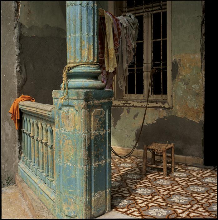 050-jaffa Chroniques de Jérusalem et d'ailleurs de Didier Ben Loulou ART éditions