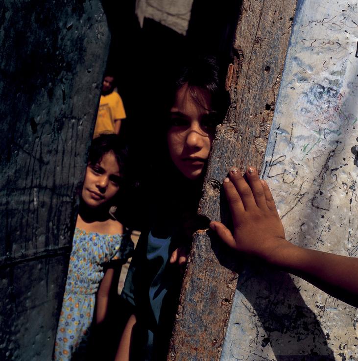 201-jeru Chroniques de Jérusalem et d'ailleurs de Didier Ben Loulou ART éditions