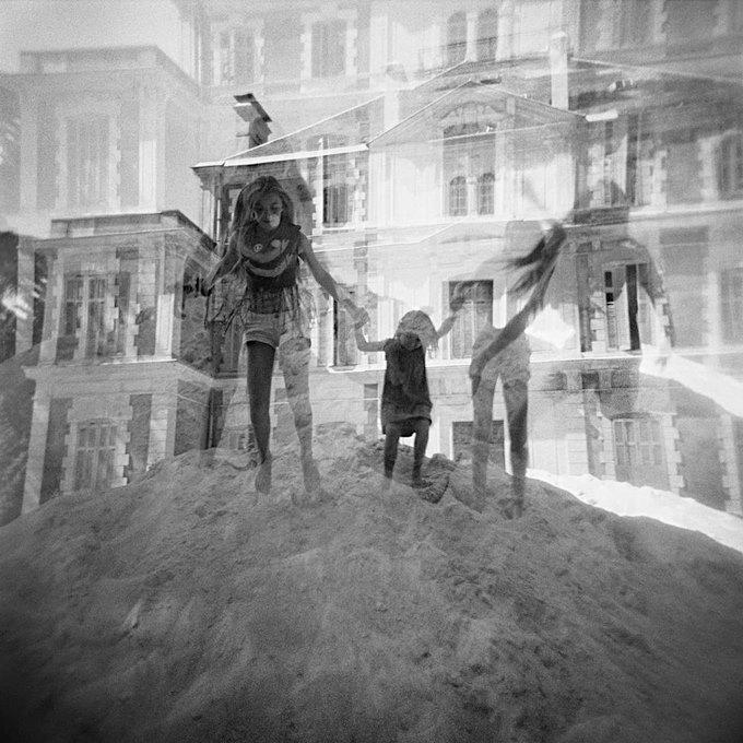 ISABELLE-LEVISTRE-ANAMNESE-A-LA-LITTLE-BIG-GALERIE-MONTMARTRE-69 Isabelle Levistre, Anamnèse ART