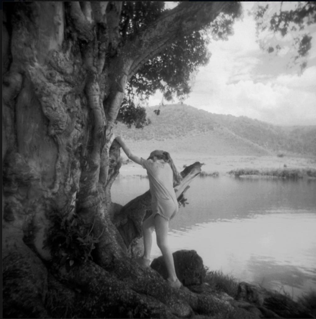 ISABELLE-LEVISTRE-ANAMNESE-A-LA-LITTLE-BIG-GALERIE-MONTMARTRE-66-1017x1024 Isabelle Levistre, Anamnèse ART