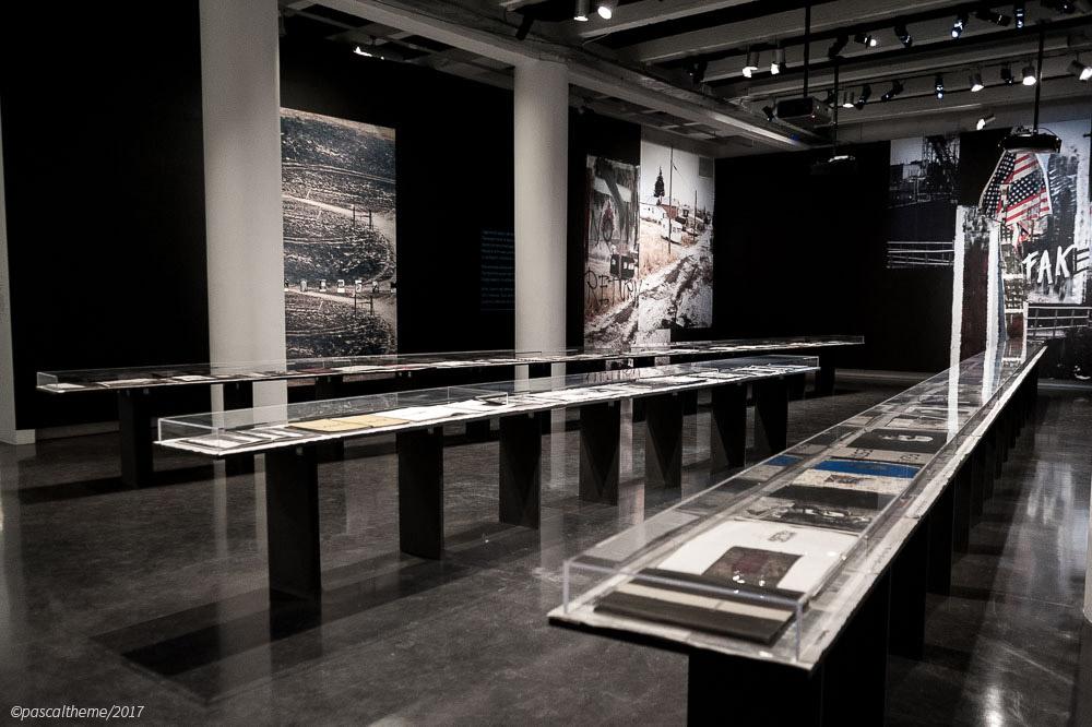 AGAIN-AGAIN-AU-BAL-STEPHANE-DUROY©P.THERME2017006 Again and Again, Stéphane Duroy au BAL 2 ART