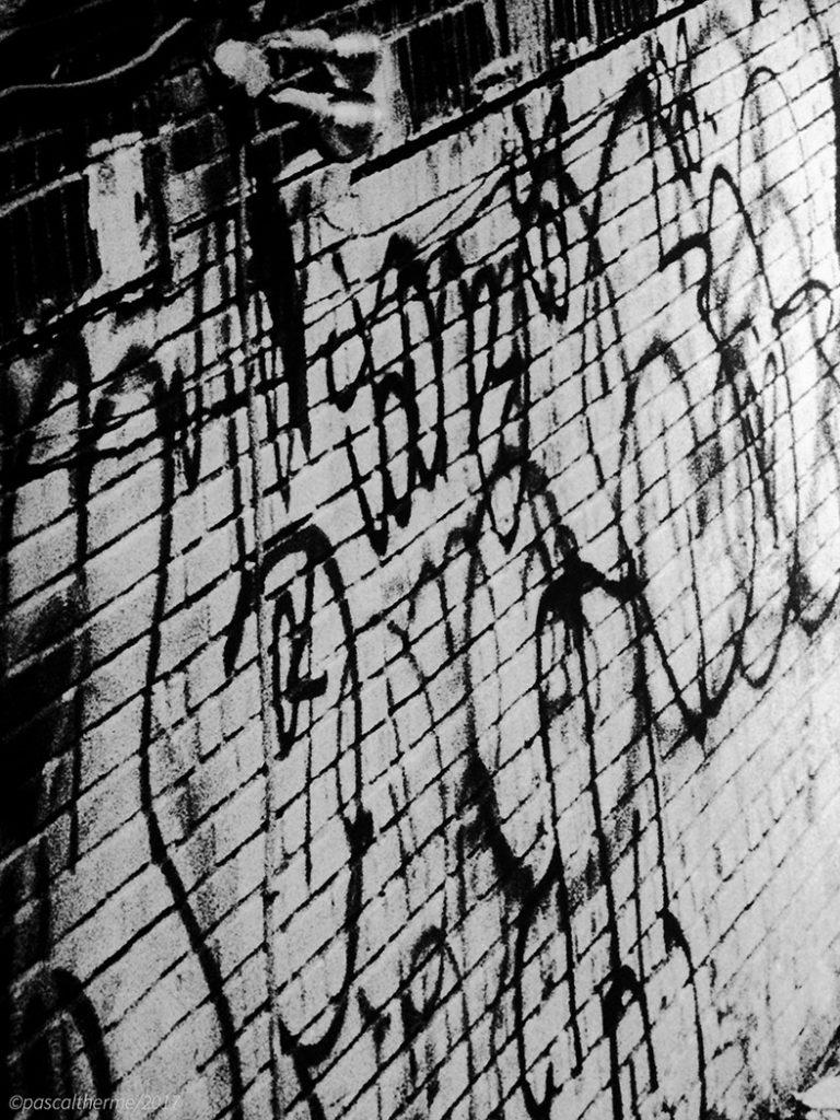AGAIN-AGAIN-AU-BAL-STEPHANE-DUROY©P.THERME2017016-768x1024 Again and Again, Stéphane Duroy au BAL 2 ART