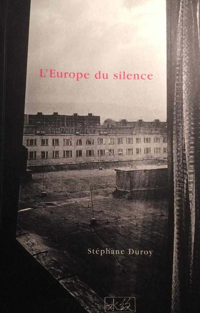 IMG_2087-653x1024 Again and Again, Stéphane Duroy au BAL ART