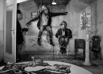 LEEMOI-PHOTOGRAPHIQUE-CUSHMOK31©CUSHMOK--350x250 ANGOULÊME - L'EMOI photographique Festival ART