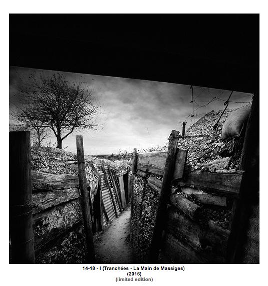 LEMOI-PHOTOGRAPHIQUE-34©BRUNO-MERCIER Angoulême, l'Emoi photographique s'ouvre sur l'Histoire Part one. ART Non classé