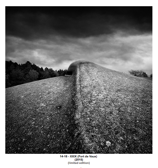 LEMOI-PHOTOGRAPHIQUE-36©BRUNO-MERCIER Angoulême, l'Emoi photographique s'ouvre sur l'Histoire Part one. ART Non classé