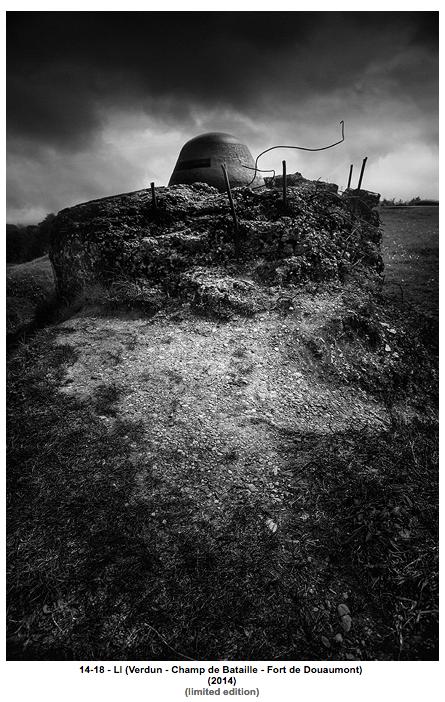 LEMOI-PHOTOGRAPHIQUE-39©BRUNO-MERCIER Angoulême, l'Emoi photographique s'ouvre sur l'Histoire Part one. ART Non classé