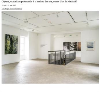 ALEXIS-CORDESSE-3-350x324 Alexis Cordesse OLYMPE mois de la photo du grand Paris 2017. ART