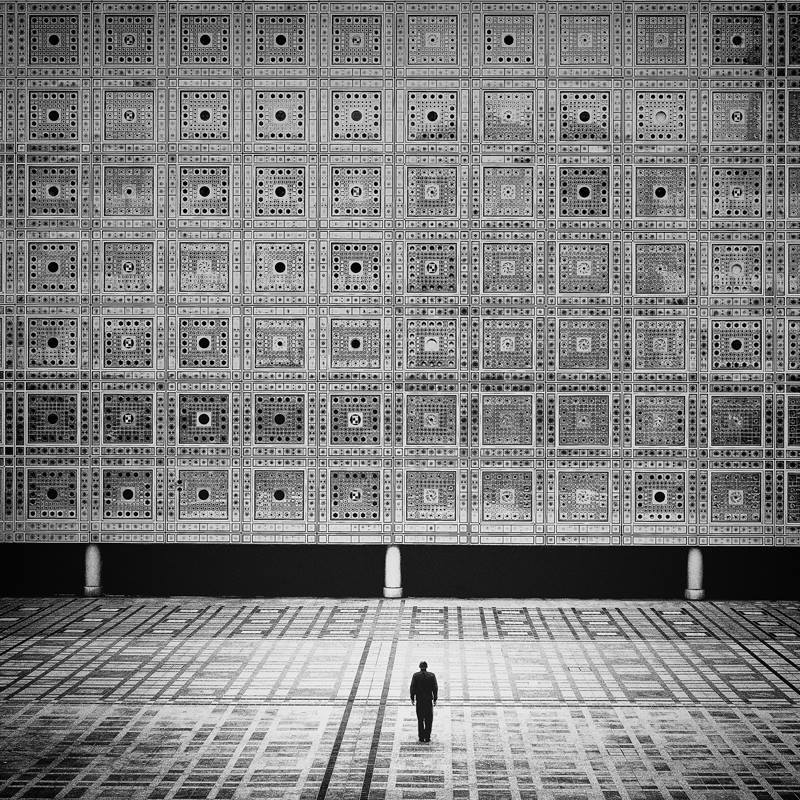 Arnaud-Hubas1-2 Angoulême, l'Émoi photographique s'ouvre sur les histoires. Part 2 ART