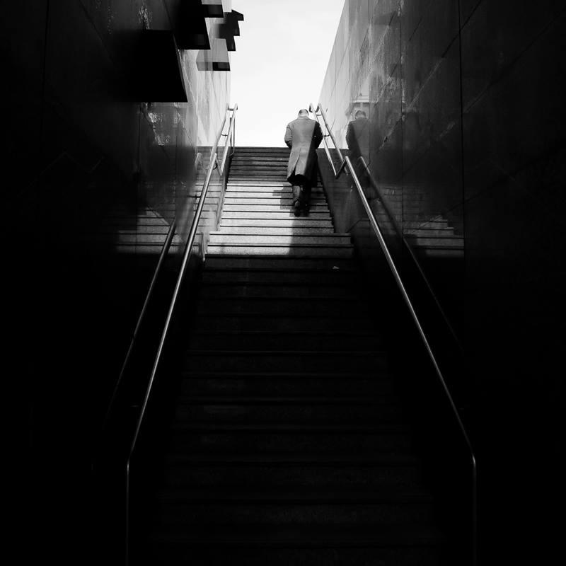 Arnaud-Hubas3 Angoulême, l'Émoi photographique s'ouvre sur les histoires. Part 2 ART