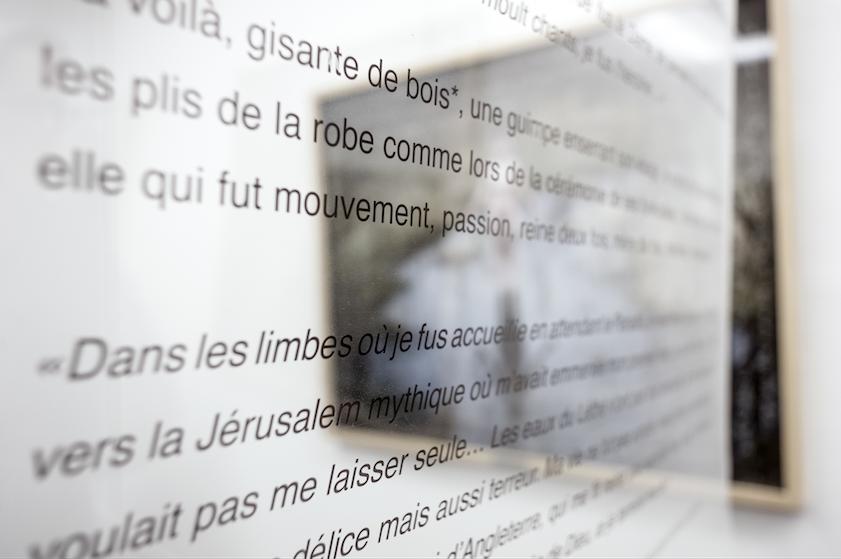 Capture-d'écran-2017-04-01-à-16.53.32 Angoulême, l'Émoi photographique s'ouvre sur les histoires. Part 2 ART
