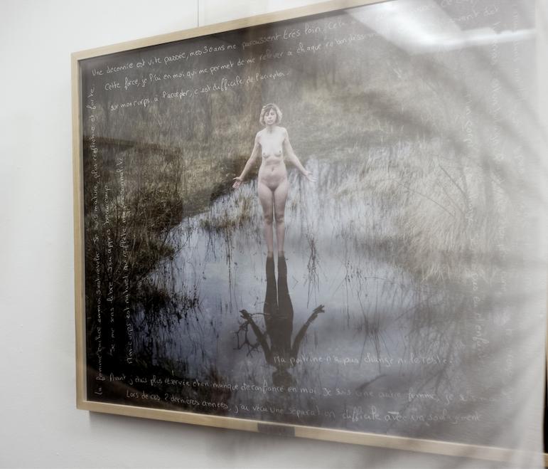 Capture-d'écran-2017-04-01-à-16.53.58 Angoulême, l'Émoi photographique s'ouvre sur les histoires. Part 2 ART