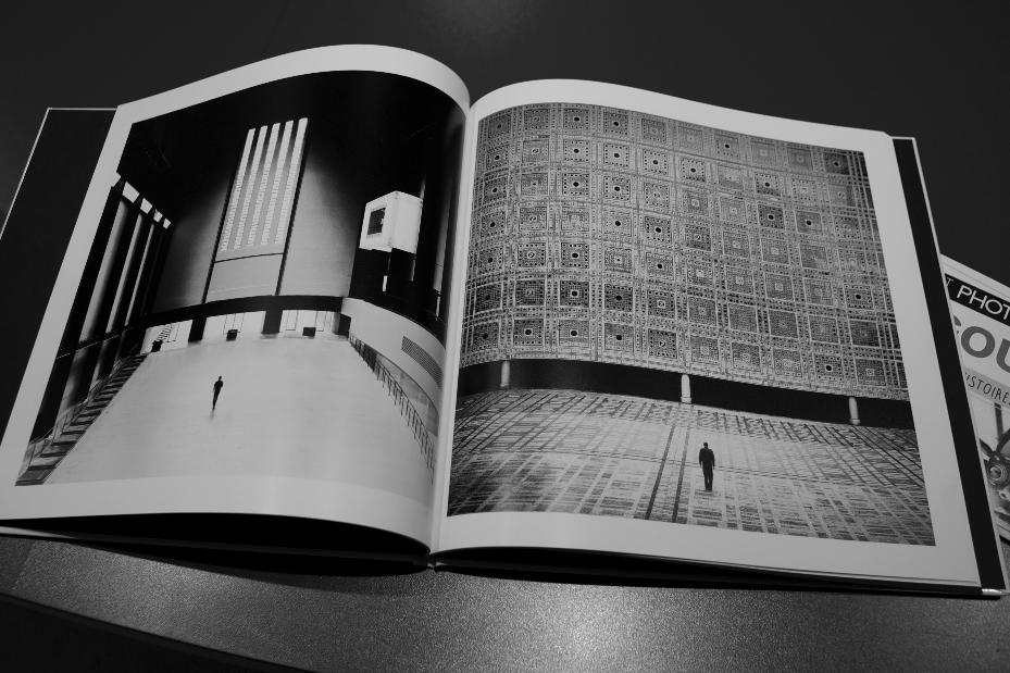 Capture-d'écran-2017-04-02-à-16.24.51 Angoulême, l'Émoi photographique s'ouvre sur les histoires. Part 2 ART