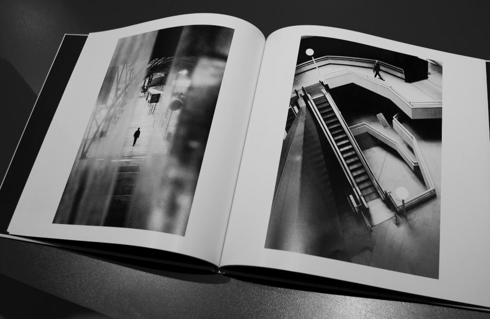 Capture-d'écran-2017-04-02-à-16.25.22-1 Angoulême, l'Émoi photographique s'ouvre sur les histoires. Part 2 ART