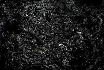 Capture-d'écran-2017-04-26-à-17.16.20-350x237 Alexis Cordesse OLYMPE mois de la photo du grand Paris 2017. ART