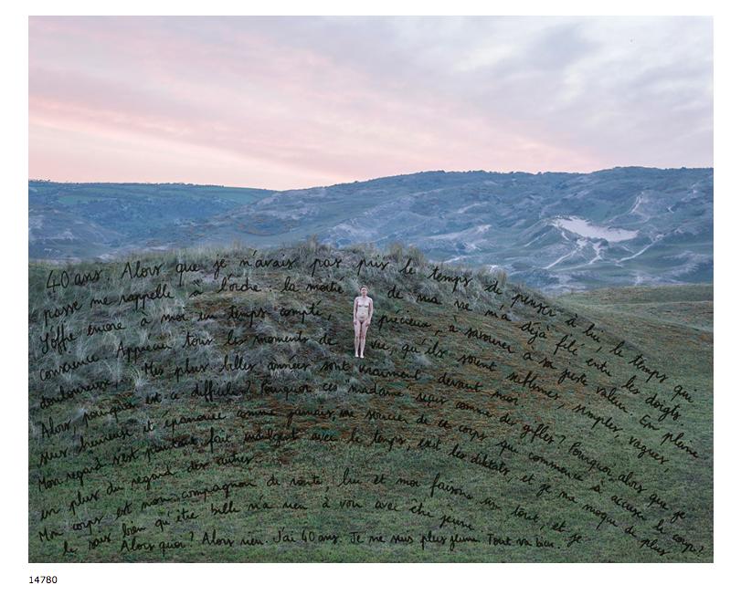 Capture-d'écran-2017-03-31-à-16.53.28 Angoulême, l'Émoi photographique s'ouvre sur les histoires. Part 2 ART