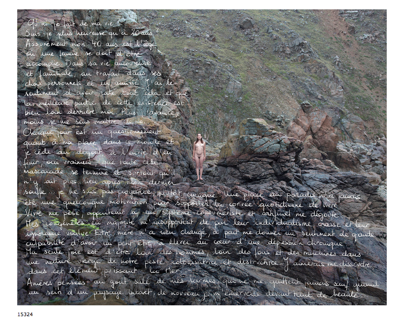 Capture-d'écran-2017-03-31-à-16.54.53 Angoulême, l'Émoi photographique s'ouvre sur les histoires. Part 2 ART