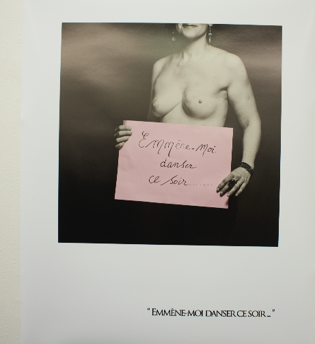 Capture-d'écran-2017-04-01-à-17.10.36 Angoulême, l'Émoi photographique s'ouvre sur les histoires. Part 2 ART