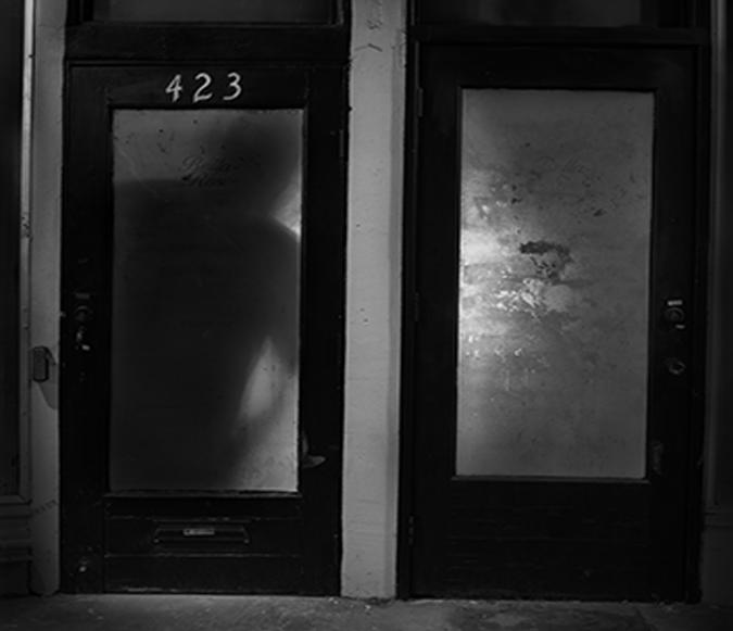 LEMOI-PHOTOGRAPHIQUE-41©ARNAUD-HUBAS Angoulême, l'Émoi photographique s'ouvre sur les histoires. Part 2 ART