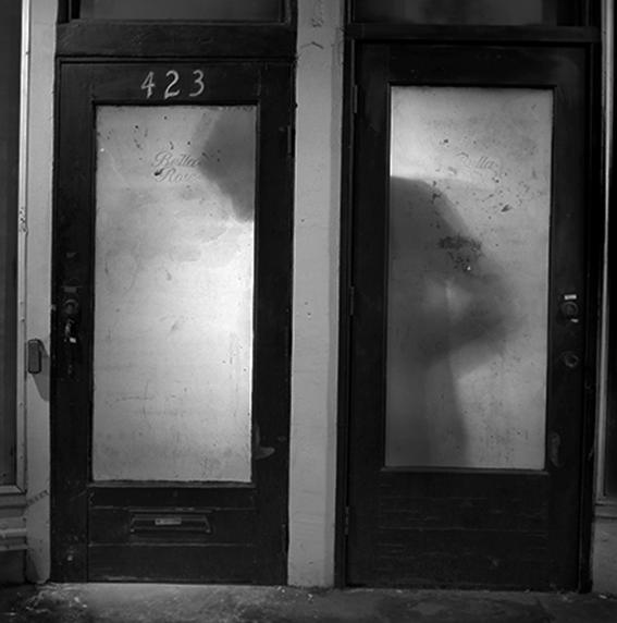 LEMOI-PHOTOGRAPHIQUE-43©ARNAUD-HUBAS Angoulême, l'Émoi photographique s'ouvre sur les histoires. Part 2 ART