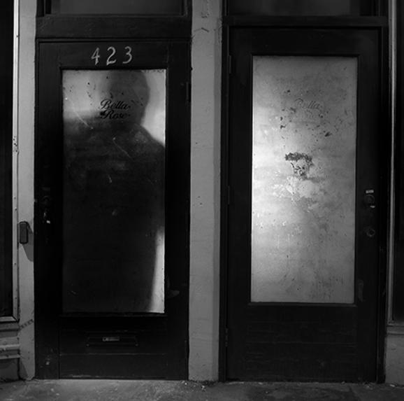 LEMOI-PHOTOGRAPHIQUE-44©ARNAUD-HUBAS Angoulême, l'Émoi photographique s'ouvre sur les histoires. Part 2 ART