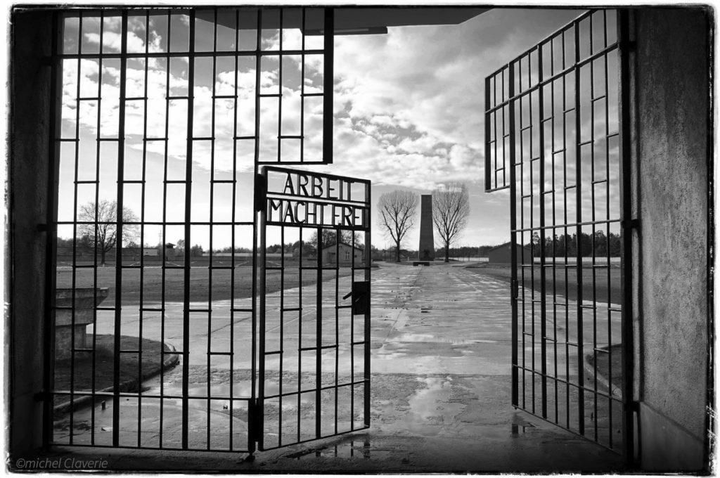 michelClaverie-1024x680 Angoulême, l'Emoi photographique s'ouvre sur l'Histoire Part one. ART Non classé