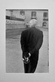 Photomed2017-Bernard_Plossu-3-1-236x350 L'HEURE IMMOBILE de BERNARD PLOSSU,TOUJOURS VERS LE SUD. ART