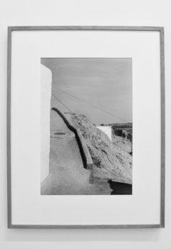 Photomed2017-Bernard_Plossu-4-1-240x350 L'HEURE IMMOBILE de BERNARD PLOSSU,TOUJOURS VERS LE SUD. ART