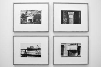 Photomed2017-Bernard_Plossu-7-1-350x233 L'HEURE IMMOBILE de BERNARD PLOSSU,TOUJOURS VERS LE SUD. ART
