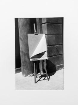 Photomed2017-Bernard_Plossu-8-1-260x350 L'HEURE IMMOBILE de BERNARD PLOSSU,TOUJOURS VERS LE SUD. ART