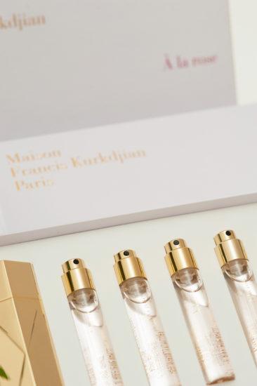 parfums Francis Kurkdjian