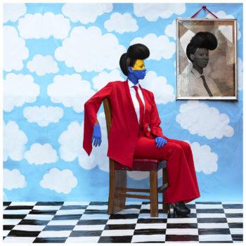 Aida_Muluneh_002-350x350 LA GACILLY AU PAS DE COURSE ET POUR AUTANT…. ART