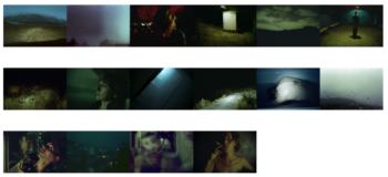 Capture-d'écran-2017-07-10-à-20.48.11-350x160 Capture d'écran 2017-07-10 à 20.48.11