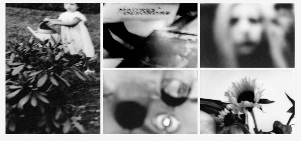"""Capture-d'écran-2017-10-24-à-16.53.09 Christine Delory-Momberger """"tendre les bras au-dessus des abîmes"""" ART"""