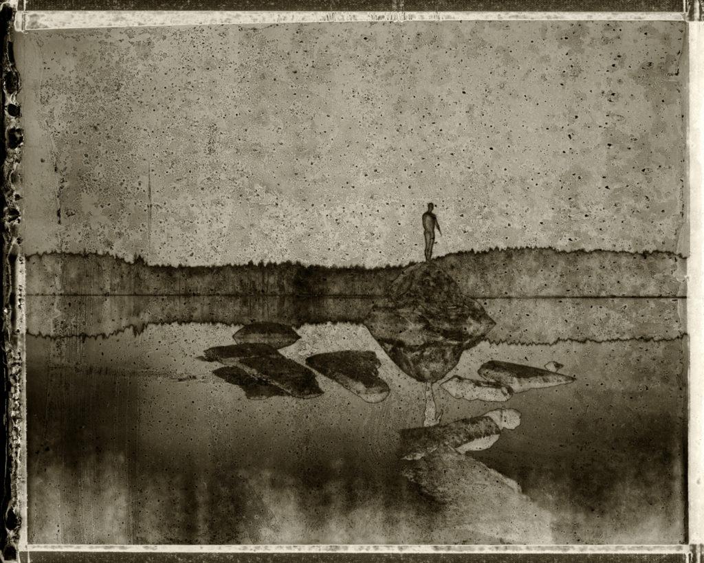 Lost-shadow-The-pick-100x80-1024x819 Thomas Zamolo En quête des ombres disparues. ART