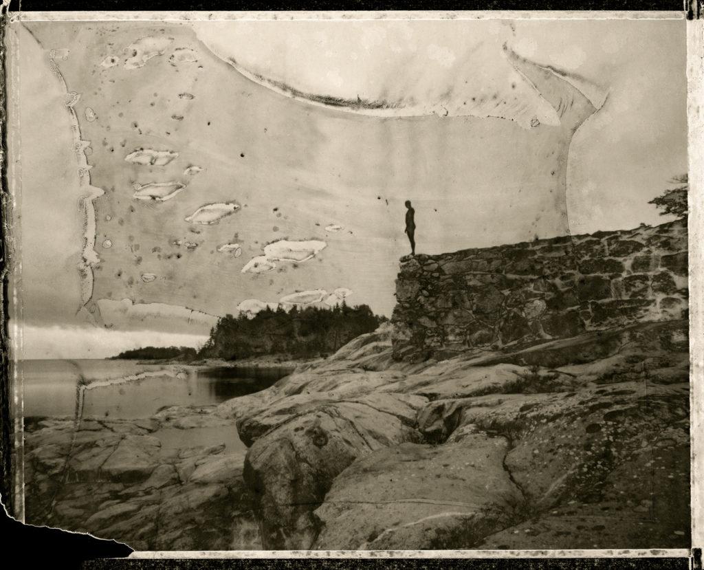 lost-shadow-The-shelter-1024x829 Thomas Zamolo En quête des ombres disparues. ART