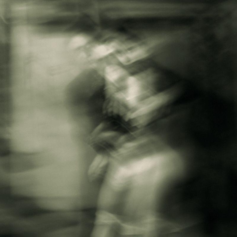 B.DEmoriane-Abstractions DEMORIANE ou La Splendeur inavouée du Chant. ART