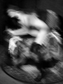Benoist-Demoriane76-262x350 ©Benoist Demoriane76