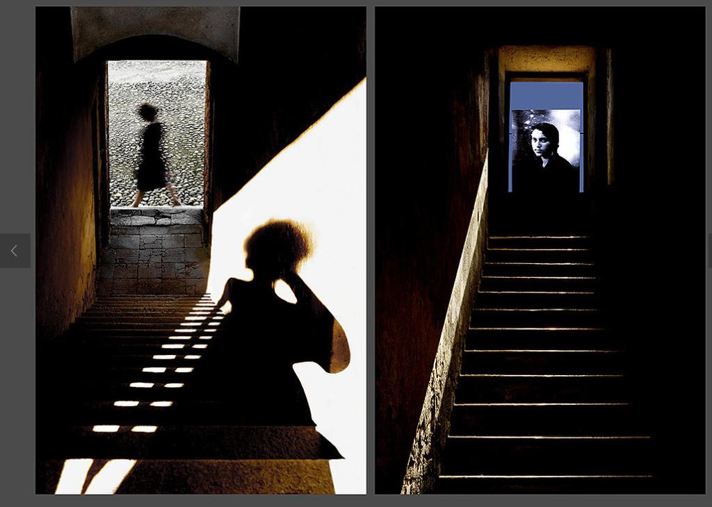 00DANS-LE-MIROIR-DES-RIZIERES©SOPHIEZENON-1024x730 Dans le miroir des rizières de Sophie Zénon ART