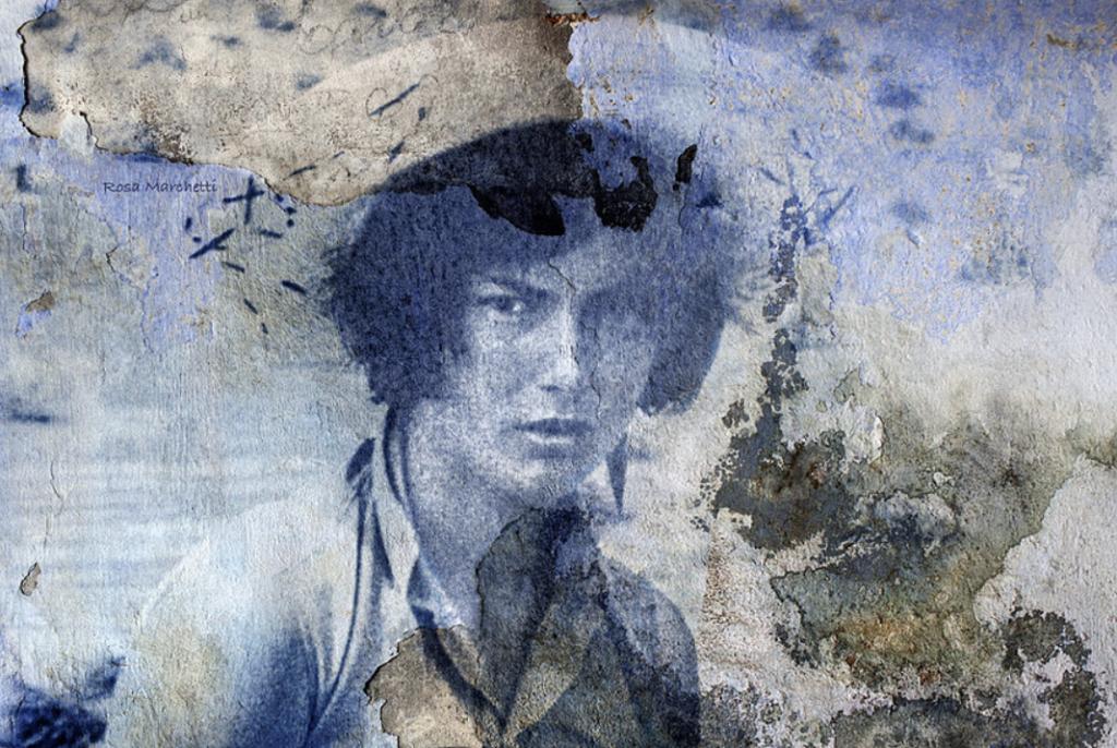 02DANS-LE-MIROIR-DES-RIZIERES©SOPHIEZENON-1024x686 Dans le miroir des rizières de Sophie Zénon ART