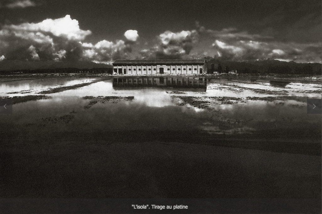 04DANS-LE-MIROIR-DES-RIZIERES©SOPHIEZENON-1024x682 Dans le miroir des rizières de Sophie Zénon ART