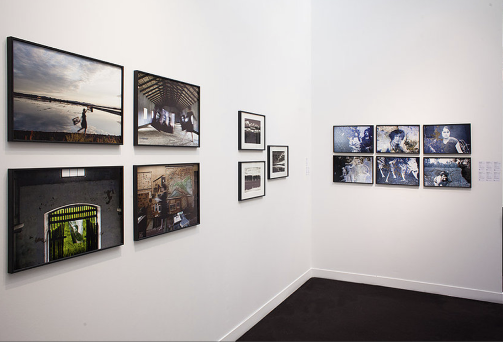 DANS-LE-MIROIR-DES-RIZIERES©SophieZenon-1024x696 Dans le miroir des rizières de Sophie Zénon ART