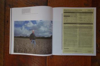 Monsanto-A-photographic-Invistagation-Mathieu-Asselin-04-350x233 Monsanto- A photographic Invistagation-Mathieu Asselin 04