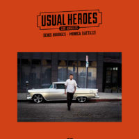 Usual-Heroes©DenisBourges