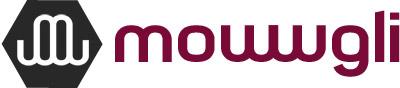 1-Logo-Mowwgli-BaslineFR À propos